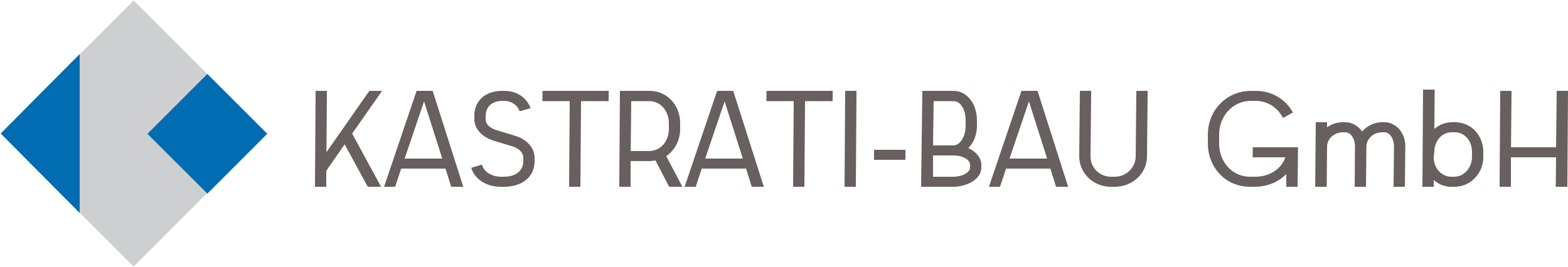 kbau_logo